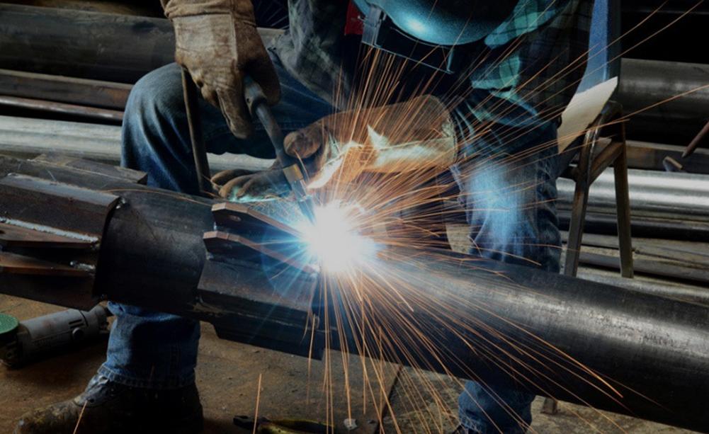 Produkcja i montaż